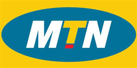 mtn prepaid deals august 2013 from r139 mtn brings lte to prepaid customers htxt africa