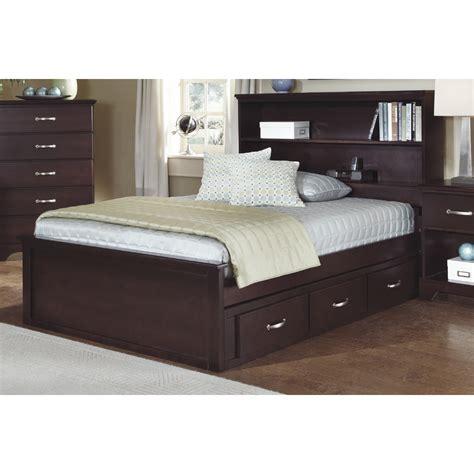 carolina furniture works  signature panel customizable bedroom set reviews wayfairca