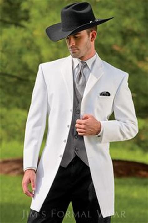 things guys should wear on s fashion - Country Style Wedding Tuxedos