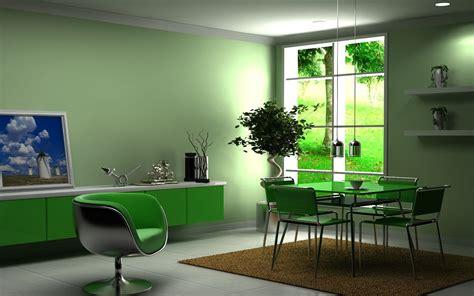 interior design hd interior design hd wallpapers
