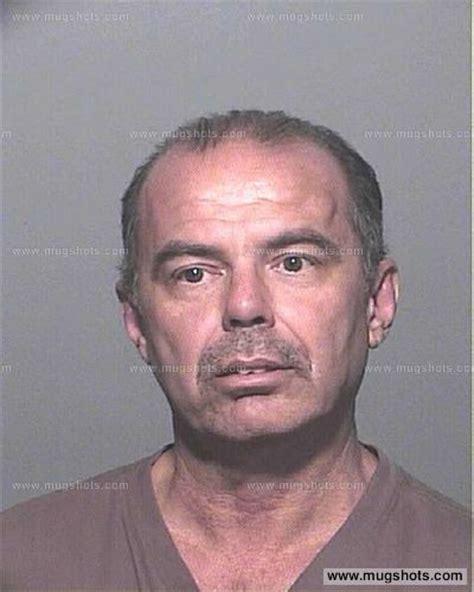 Pima County Criminal Record Selby Wayne Mugshot Selby Wayne Arrest