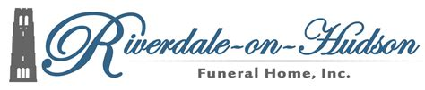 jos 233 pereira riverdale on hudson funeral home inc