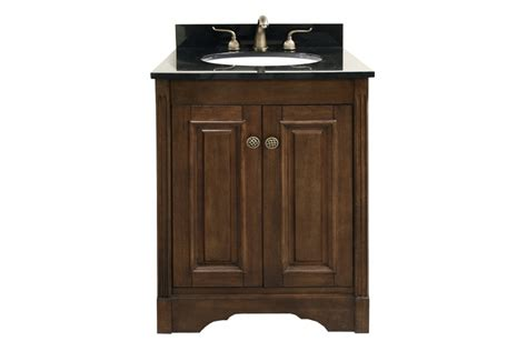 25 inch bathroom vanities 25 inch single sink bathroom vanity with choice of finish