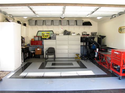 ikea garage storage systems cheap garage cabinets ikea cabinets design ideas