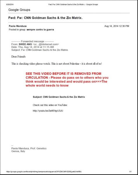 email format goldman sachs the lancet s indefensible defense of antisemitic david