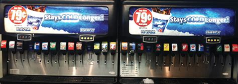 circle k energy drinks onsite surveys enabled seamless translight roll