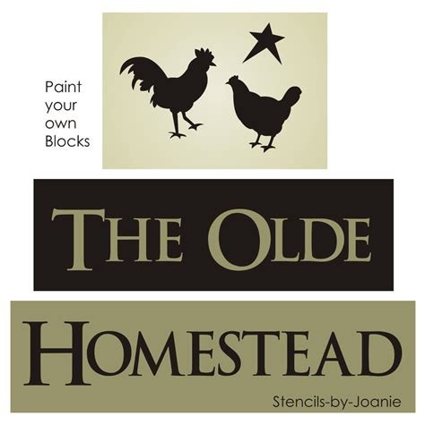 1000 images about primitive stencils on pinterest free primitive stencil olde homestead rooster chicken star