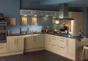 blue kitchen paint color ideas blue kitchen paint colors gen4congress