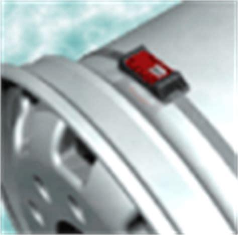 Motorrad Reifen Verliert Luft by Reifen Luftdruck
