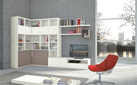 Modern Living Room Wall Units With Storage Inspiration Modern Living Room Wall Units With Storage Inspiration