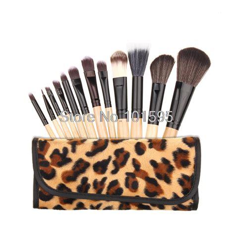 Cosmetic Brush 12 Pcs 12 pcs makeup brush brush cosmetic foundation eyeshadow