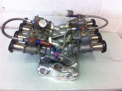 small block chevy crate motor small block chevrolet engine diagram small block chevy
