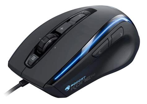 Alas Mouse Macro ten gaming mice the register