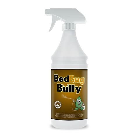 bed bug bully reviews bed bug bully review why we don t recommend it kill
