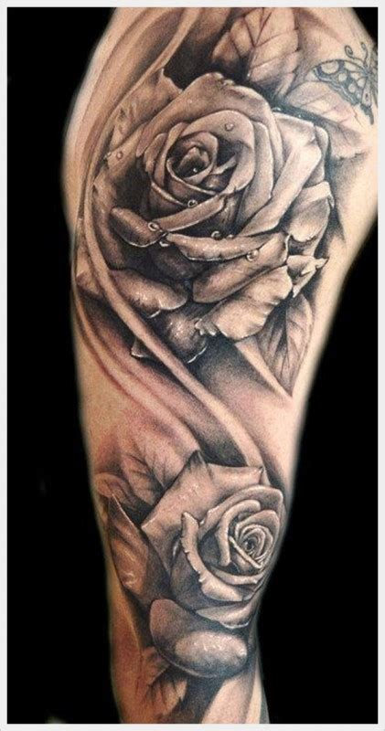 best tattoos for men 2015 more than 60 best designs for in 2015