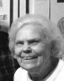 joyce cromwell wingard obituary peterson blick funeral