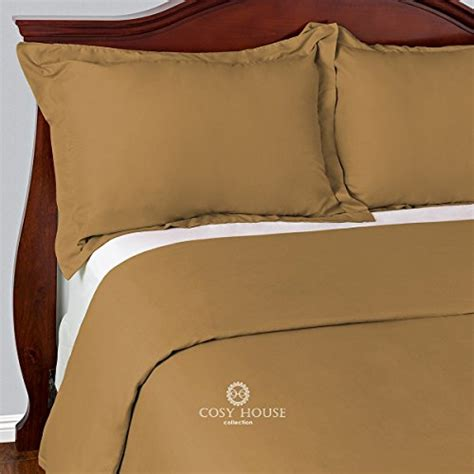 top best 5 california king adjustable bed sheets for sale 2017 product realty today