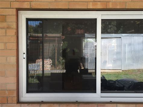 glass doors and windows adelaide aluminium doors windows unley glaziers and installers