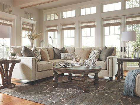 Ashley Furniture Sweepstakes 2017 - photo page hgtv