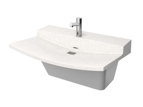 bathtub revit revit bathroom sink befon for
