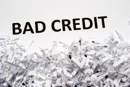 i have bad credit but want to buy a house what can millionaires teach you about bad credit credit guide