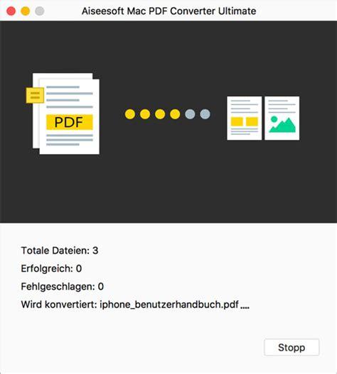 wandlen wit mac pdf to jpeg converter pdf in jpeg und andere bilder
