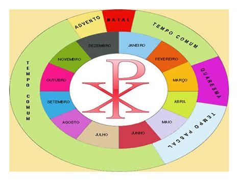 Calendario Judaico 2018 O Peregrino Crist 227 O O Calend 193 Crist 195 O
