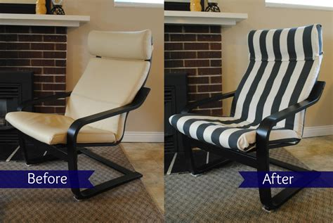 ikea chair hack ikea hack poang chair recover