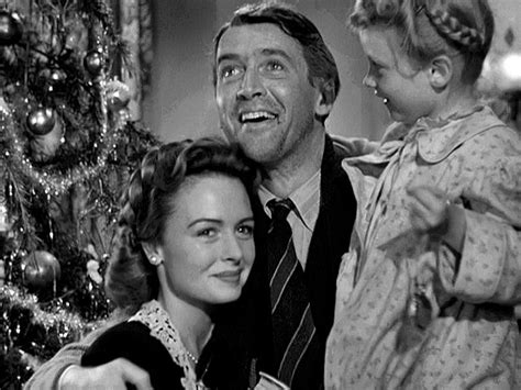 film it a beautiful life media it s a wonderful life advent at the movies faith