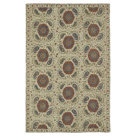 Handcrafted Rugs - shop kaleen montage camel indoor handcrafted distressed