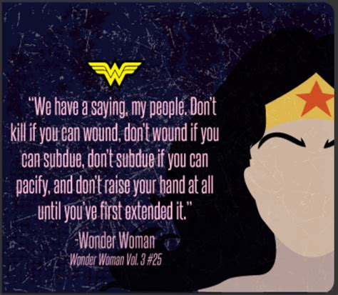 printable quotes from wonder wonder woman inspirational quotes oh my fiesta for geeks