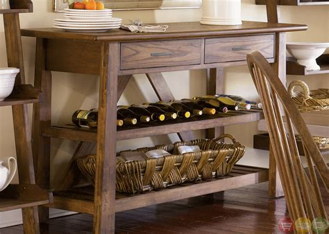 farmhouse counter height table farmhouse counter height storage table casual dining set