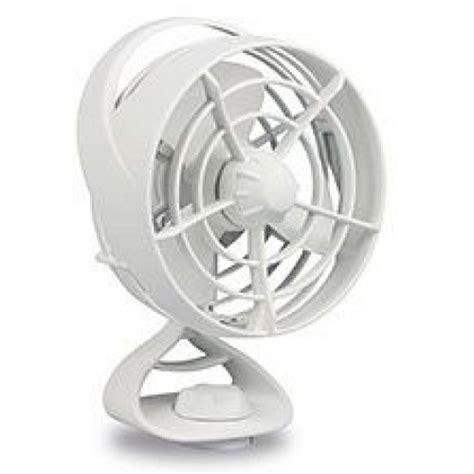 12 volt marine fans hella two speed turbo 2 0 oscillating fan 12 volts