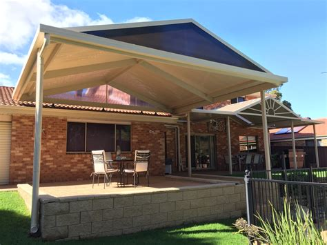 patio awnings sydney pergolas awnings patios carports timber decks sydney