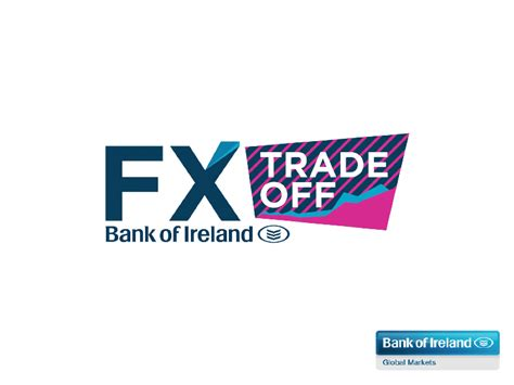 bank of ireland opening boi fx paper trading competition now open