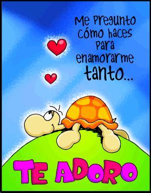 imagenes de amor y amistad animadas gratis imagen te adoro 2 gif 300 215 383 3 pinterest