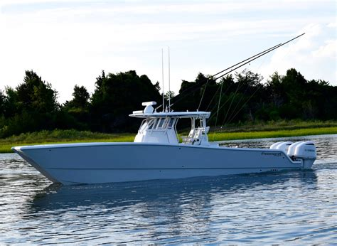 freeman boats that 37 freeman w quad f 300s special boats pinterest