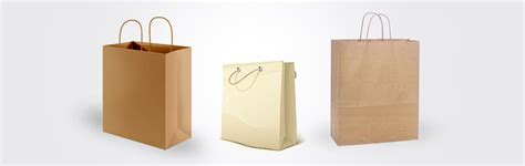 How To Make Eco Friendly Paper Bags - recycled eco friendly paper bags brown paper bag