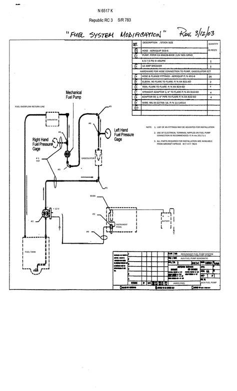 trim wiring diagram trim wire harness images
