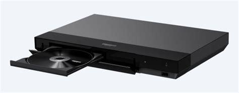 format das jeder dvd player abspielt format agnostische hdr blu ray player von sony und panasonic