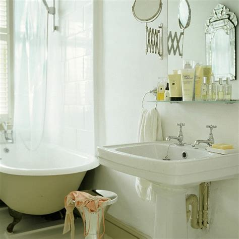 victorian bathroom with freestanding bath housetohome co uk