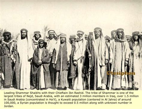 Arabs Also Search For Arab Tribes Images Search