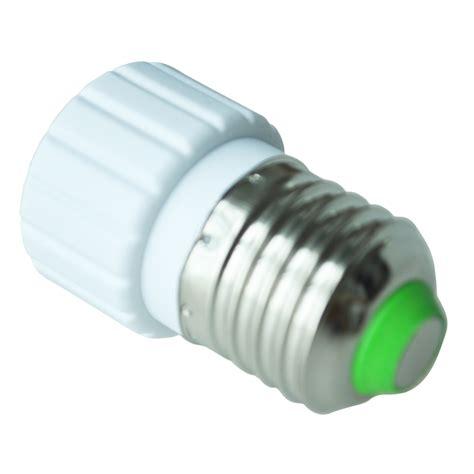 l gu10 e27 gu10 extend base led l light bulb l adapter