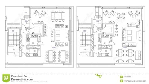 floor plan door symbols sliding glass door floor plan symbol sliding door designs