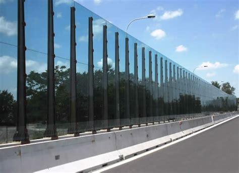 porte autostradali barriere acustiche stradali bosco italia s p a