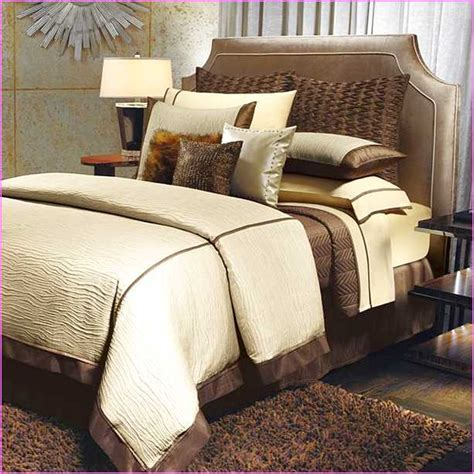 jennifer lopez bedding collection la nights home design