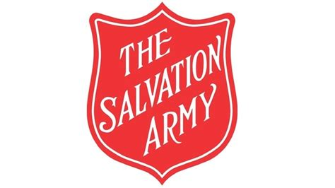 salvation army angel tree logo salvation army center now open whas11