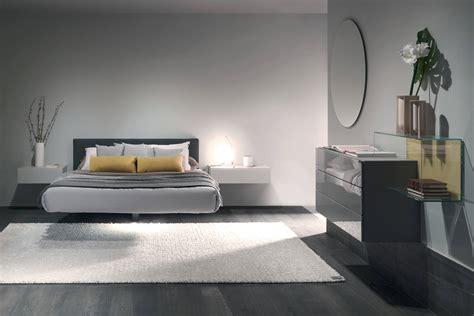 flutta bed  suspended bed  carefree dreams lago design