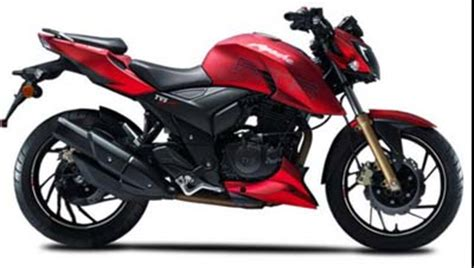 Www Avenger Modiflied Indian Baik Photo by Tvs Motor Apache Rtr 200 4v Bikes Picture Gallery Of Tvs