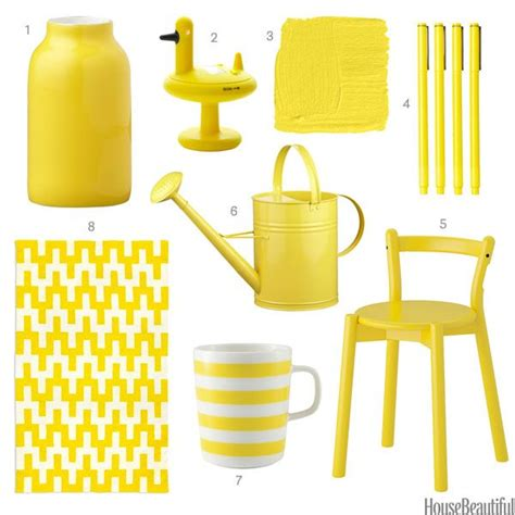yellow home decor 17 best ideas about lemon yellow on pinterest yellow
